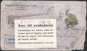 19440829 021a