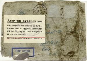19440829 090a