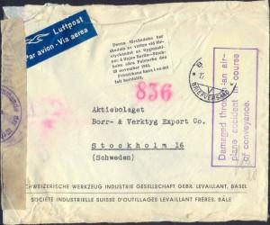 19441129 008a