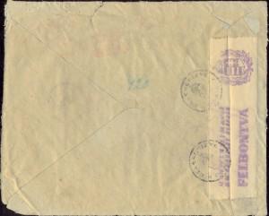 19441129 013b