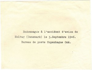19460903 010c