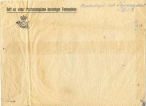 19461011 001c