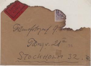 19470126 027a