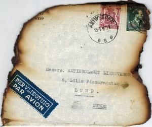 19470126 203a