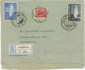 19470313 010a