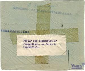 19470313 010b
