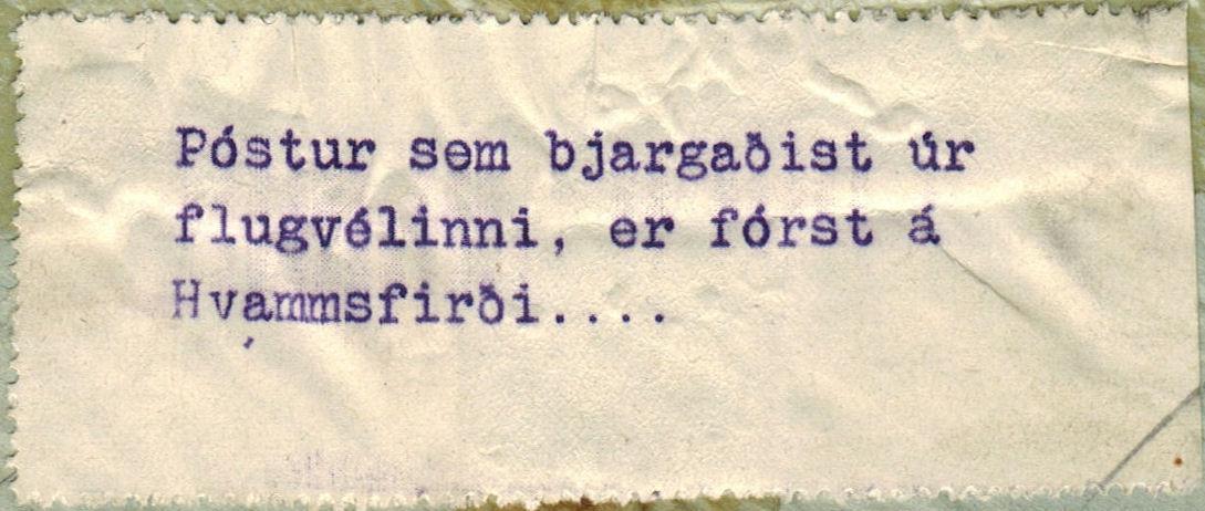 19470313 A