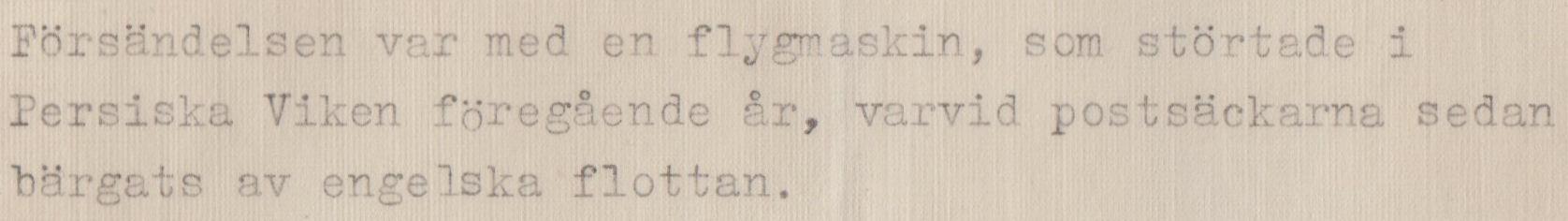 19470823 A