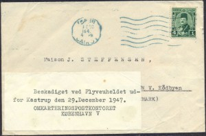 19471229 007a