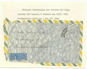 19471229 060a