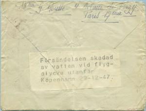 19471229 069b