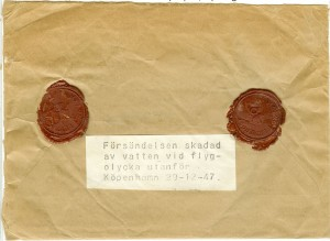 19471229 070b