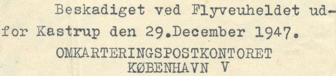 19471229 A-g