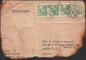 19480704 001a