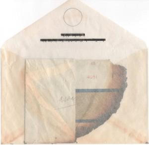 19480704 003a