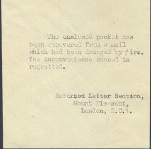 19480704 005b