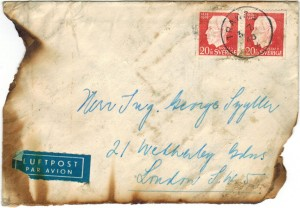 19480704 025a