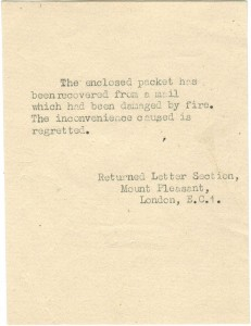 19480704 025c