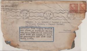 19480704 026a