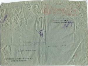 19481002 004a