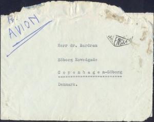19490208 001a