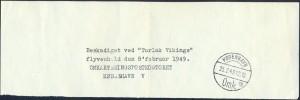 19490208 001b