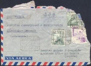 19490208 005a