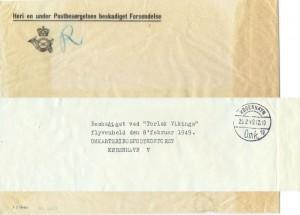 19490208 005c