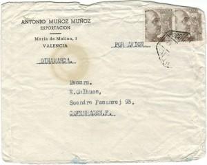 19490208 010a