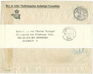 19490208 010b