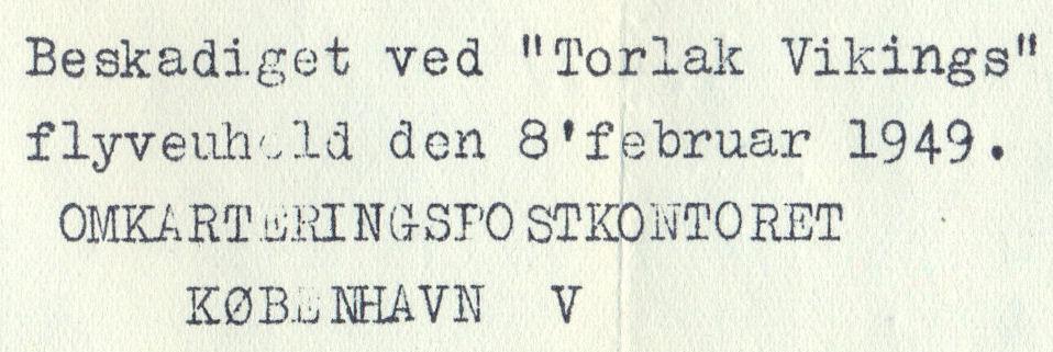 19490208 A-b