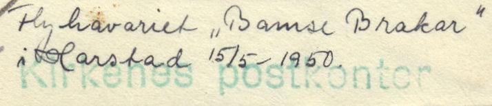 19500515-a