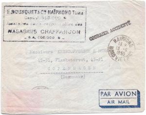 19500614-001a