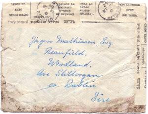 19520110-011a