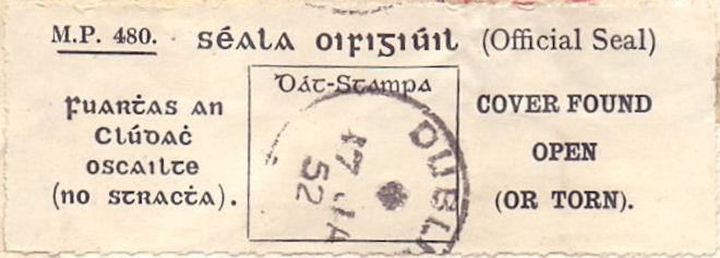 19520110-c