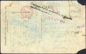 19540110 002a