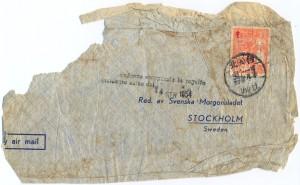 19540114 004a