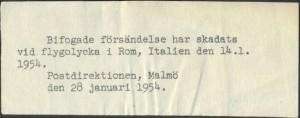 19540114 004b