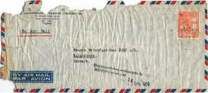 19540114 009a