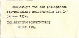 19540114 009b