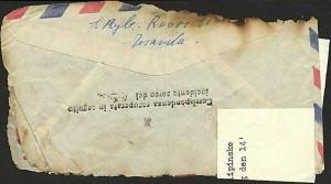 19540114 010b