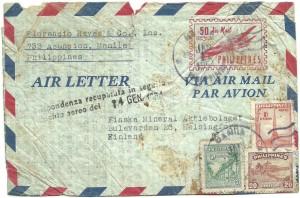 19540114 030a