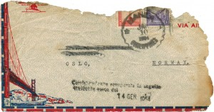 19540114 051a