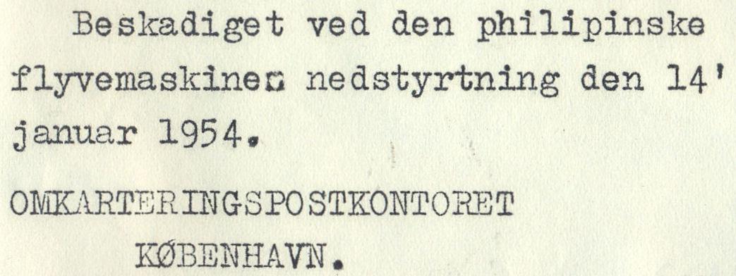 19540114 A