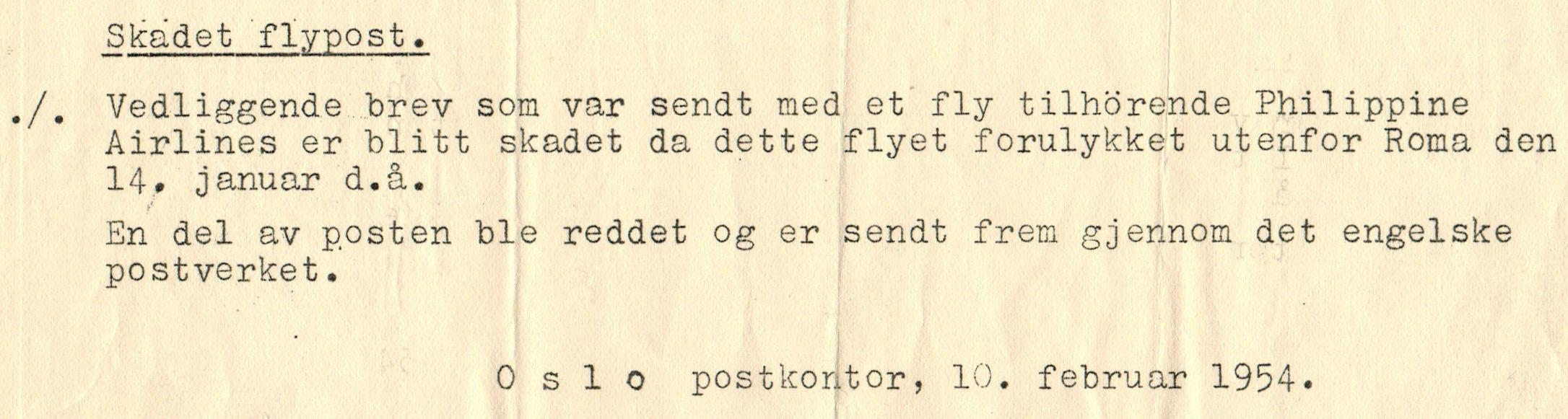19540114 E