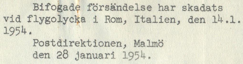 19540114 F-a