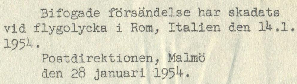 19540114 F-b