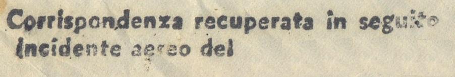 19540114 G