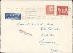19611221-010a