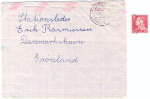 19651108 001a